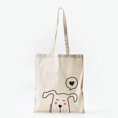 anaromao_senhor-osorio_bag_dog_heart