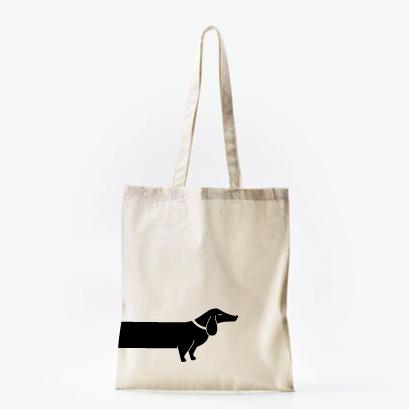 anaromao_senhor-osorio_bag_dog_side1_front