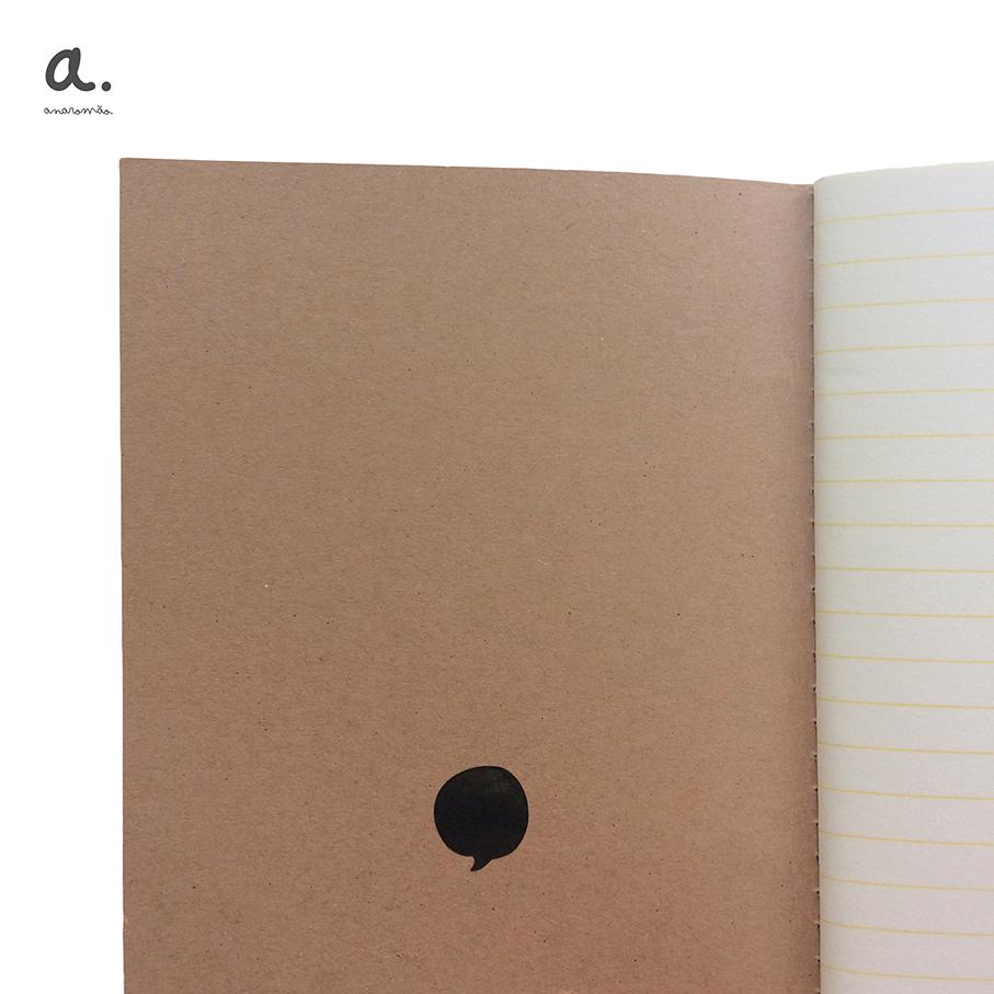 anaromao_senhorosorio_book_LYHOM_I