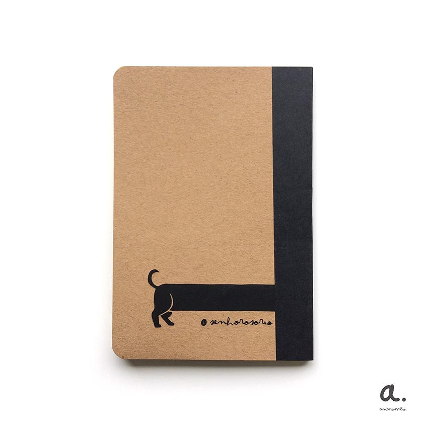 anaromao_senhorosorio_book_teckel_B