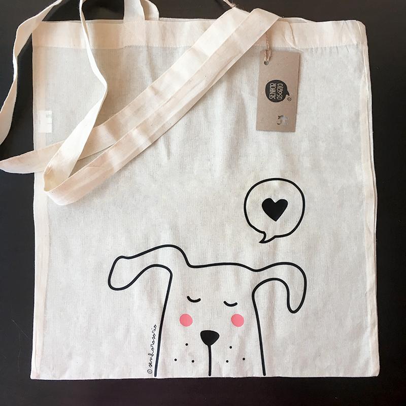 anaromao_senhor-osorio_bag_dog_side1_front_2