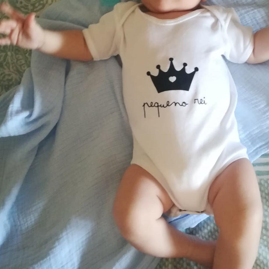 anaromao_senhorosorio_littleking-3