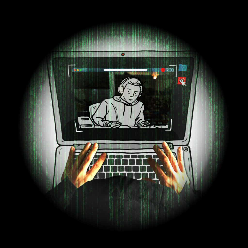 anaromao_5a10segundos_ciberseguranca