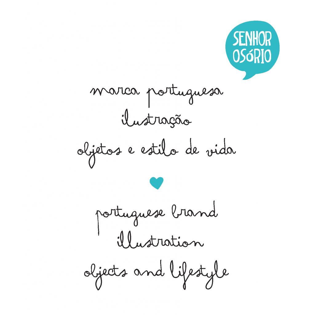 anaromao_senhorosorio_about_bluelogo